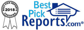 Best Pick Reports Service in Katy