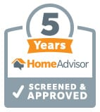 Home Advisor Screened and Approved for Service in Houston