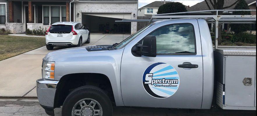 Choosing the Best Garage Door Repair company in Houston