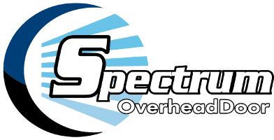 Spectrum Overhead Door LLC