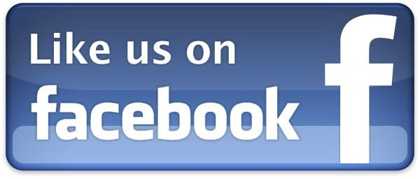 Like Our Garage Door Company on Facebook