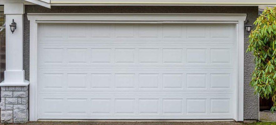 Should I Replace my Garage Door?
