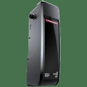 LiftMaster 8500W