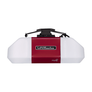 Liftmaster 8587W Houston Garage Door openers