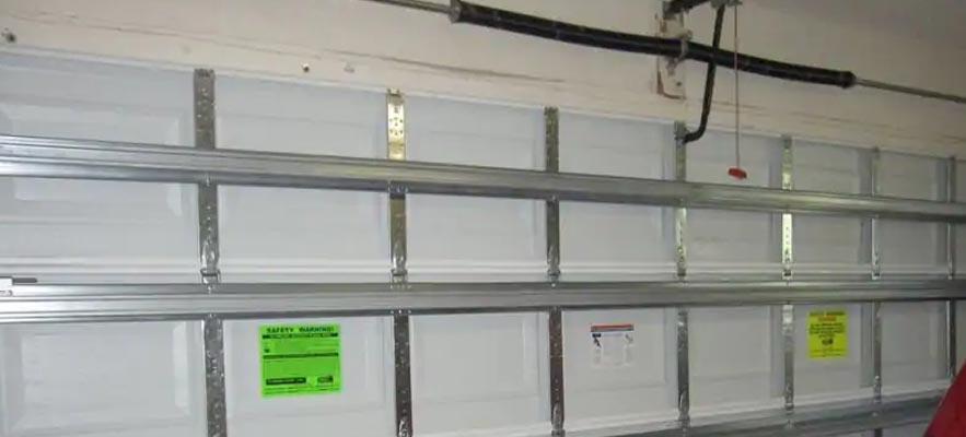 Protect Your Garage Door From Hurricanes