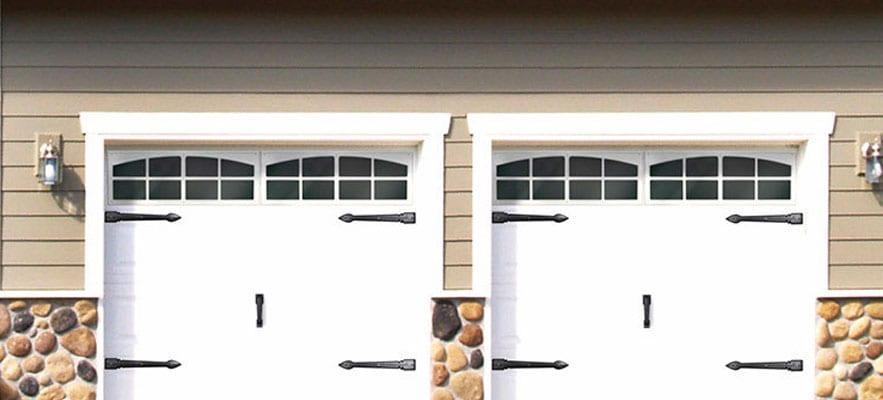 Pros and Cons of Getting Garage Door Windows