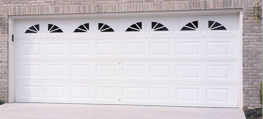 How To Increase The Lifespan of Your Garage Door